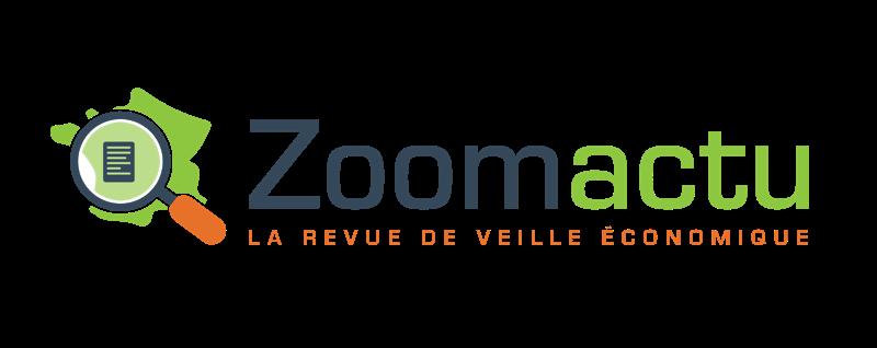 Zoomactu